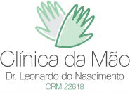 clinica - Dr. Leonardo do Nascimento